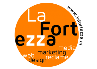 lafortezza-01