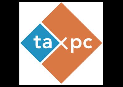 taxpc-01
